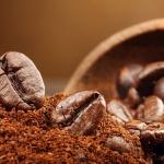 Полезнее всего оказался кофе, заваренный не в турке, - учёные