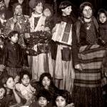 Законы табора: мифы о цыганах и реальная жизнь большого народа