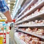 Какие продукты лучше не покупать в супермаркетах