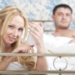 Названа главная отличительная особенность неверных женщин