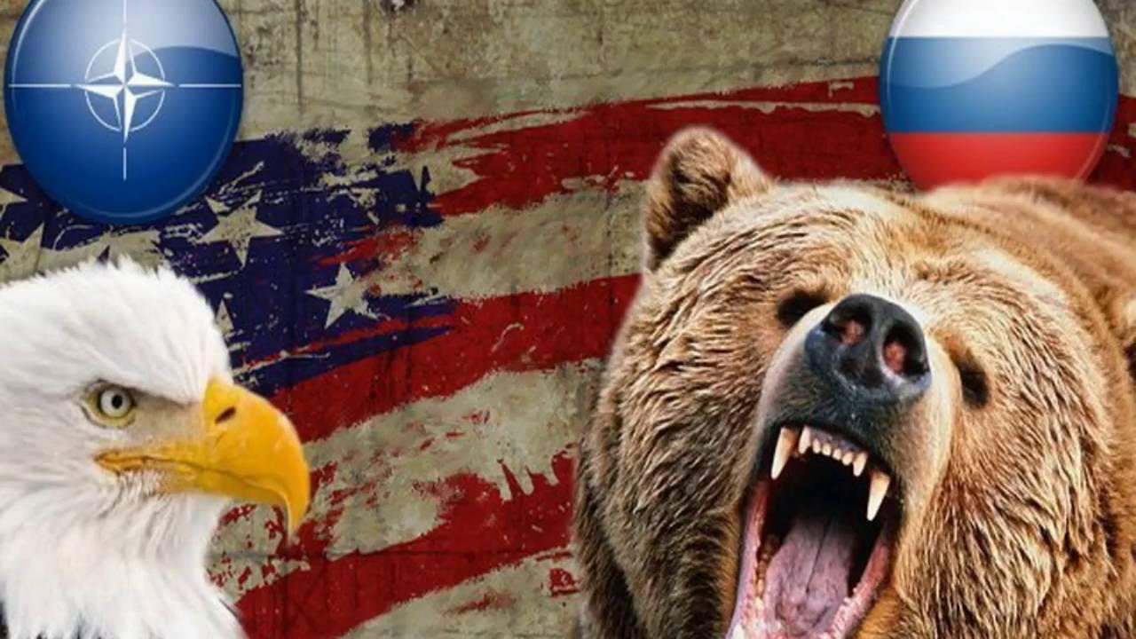 RAND Corporation планирует гибридную войну против России - ИА REX