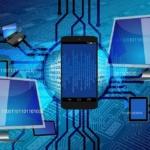 Шесть верных признаков того, что ваш телефон заражен вирусами или вредоносным ПО