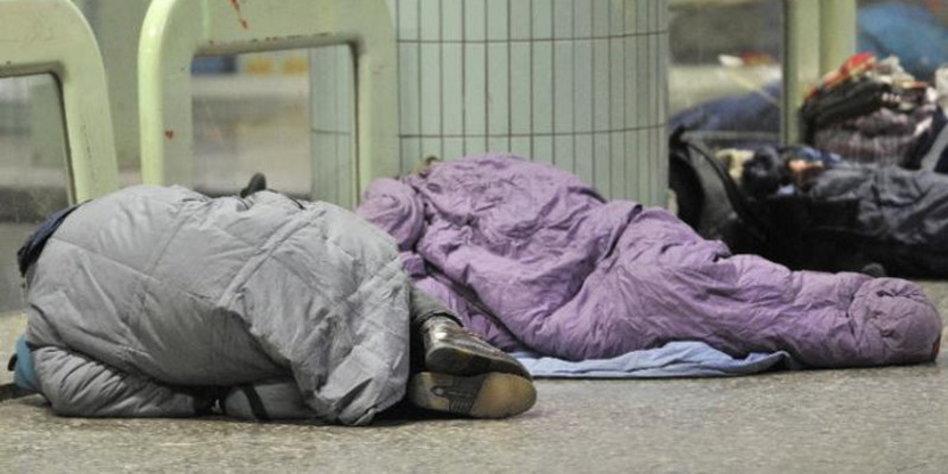 https://big-rostov.ru/wp-content/uploads/2019/01/obdachlose.jpg