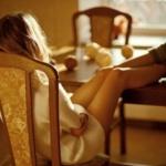 Семь типов женщин, которые никак не могут понять причину своего одиночества