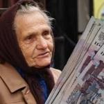 Как аферисты обманывают стариков