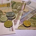 9 советов, которые помогут дотянуть до зарплаты, если денег почти не осталось