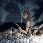 Сны, которые предсказывают возможную скорую смерть