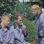 Три главных психических расстройства россиян