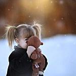 Как не стоит называть дочь: 6 имён, которые способны обречь на одиночество