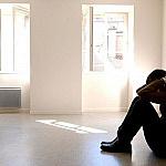 Эксперт рассказал об опасности однокомнатных квартир для человека