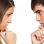 Несчастливы вместе. Почему новое поколение отказывается радоваться