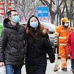 Как отличить простуду, грипп и новую коронавирусную пневмонию, что делать при заражении – китайская газета