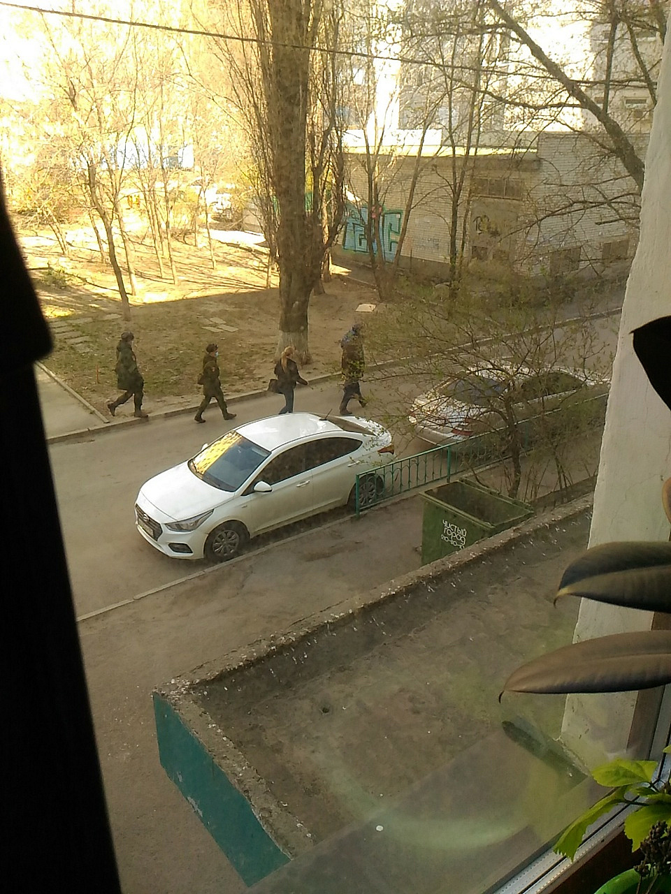 https://big-rostov.ru/wp-content/uploads/2020/04/patrul.jpeg