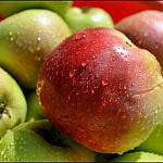 Приметы и традиции Яблочного Спаса