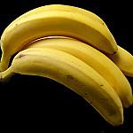 Ах, эти волшебные бананы!