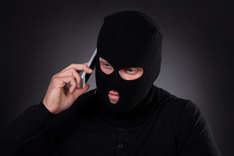О новом виде мошенничества рассказали в  полиции