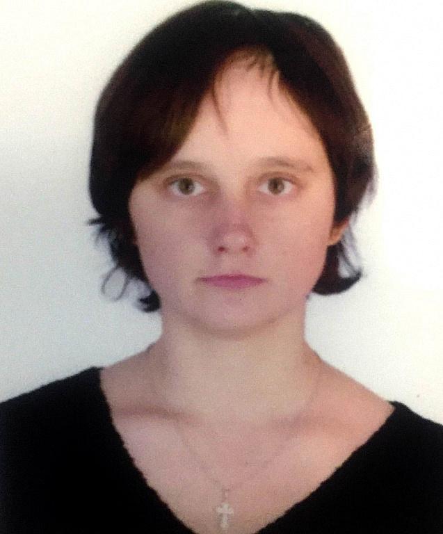 В Ростовской области разыскивают алиментщицу