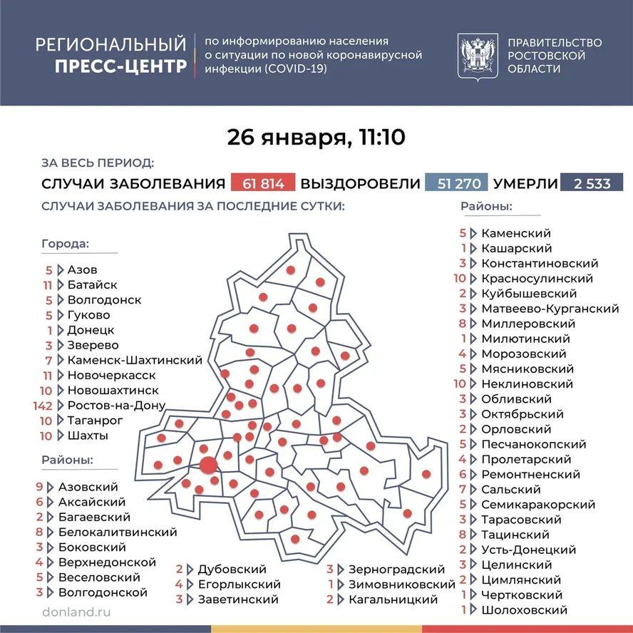 https://big-rostov.ru/wp-content/uploads/2021/01/karta_0126.jpg