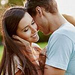 Как определить, что мужчина влюблён