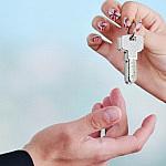 Как выгоднее продать квартиру